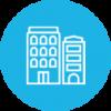 ldm-organization-icon